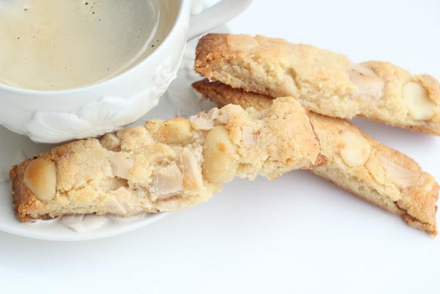 low carb biscotti, sugar free biscotti, gluten free biscotti