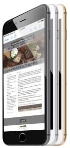 iPhone6-mockups-4