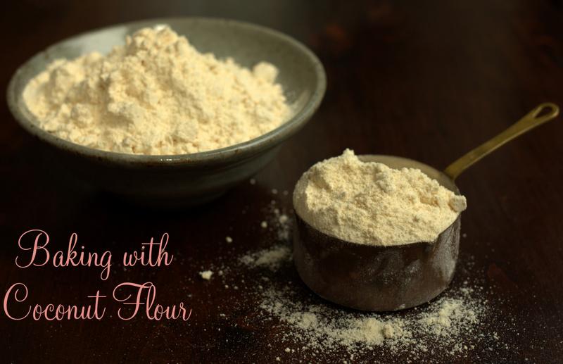 Ketogenic Baking Tips