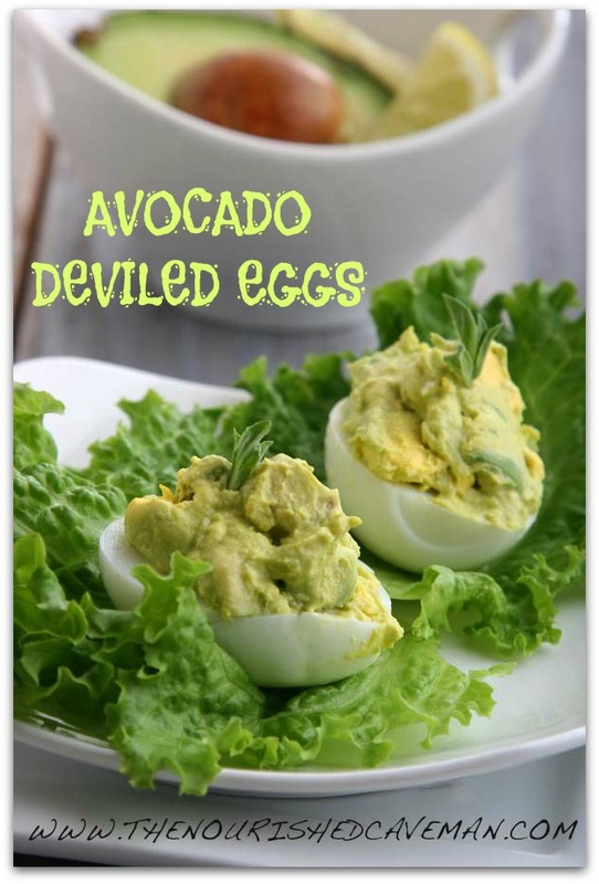 Top 20 Deviled Egg Recipes Maria Mind Body Health