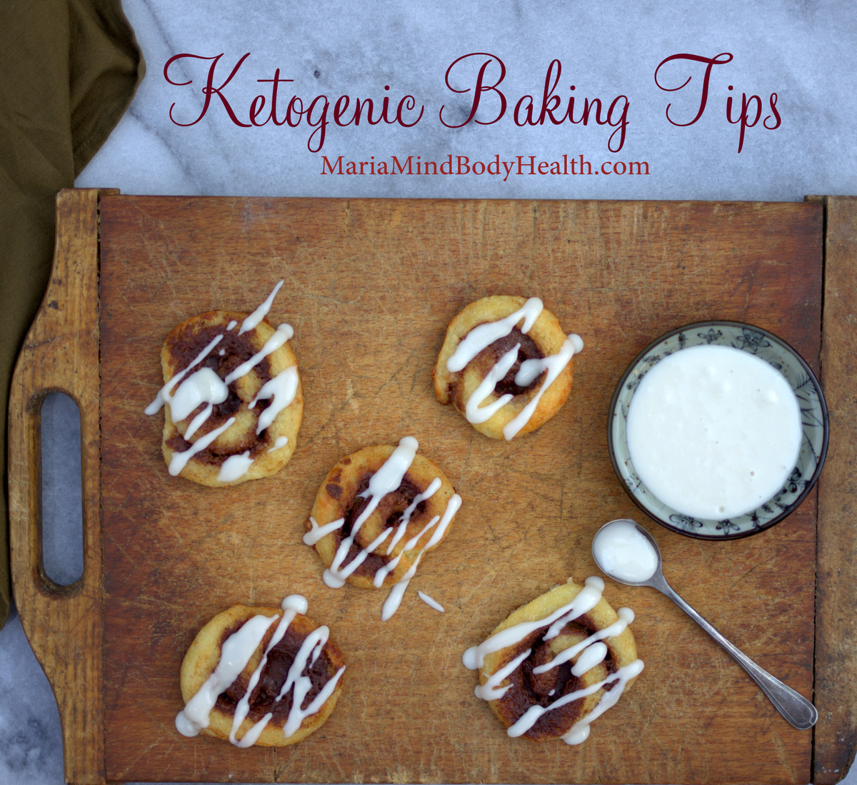 ketogenic-baking-tips.CR2