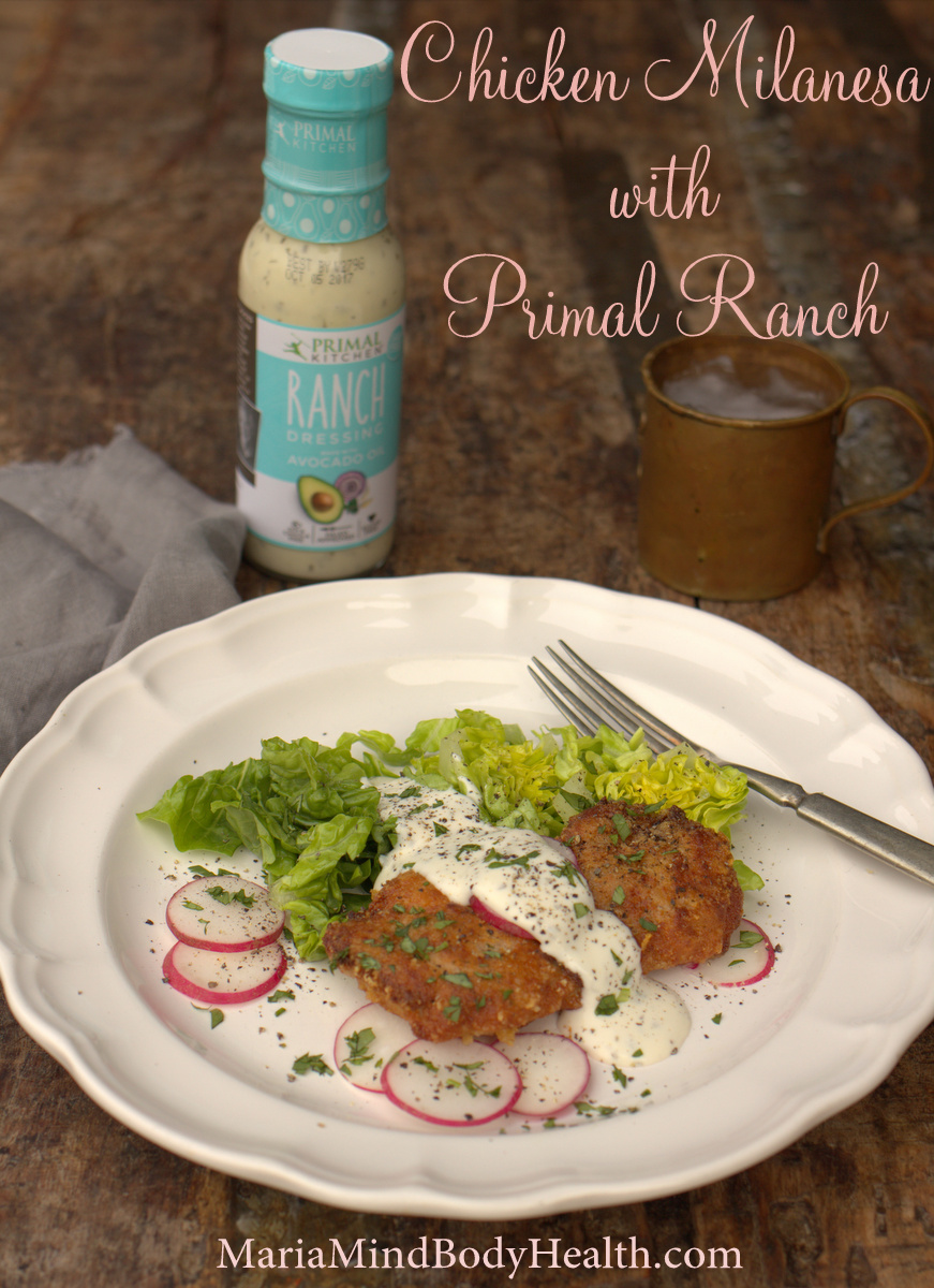 chicken-milanesa-with-primal-ranch.CR2