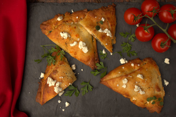 low-carb-spanakopita