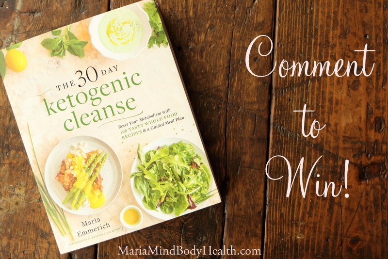 30-day-ketogenic-cleanse1