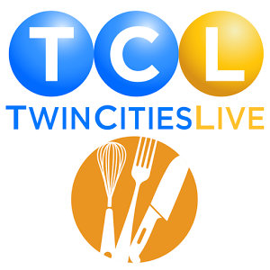 Twin Cities Live Cooking