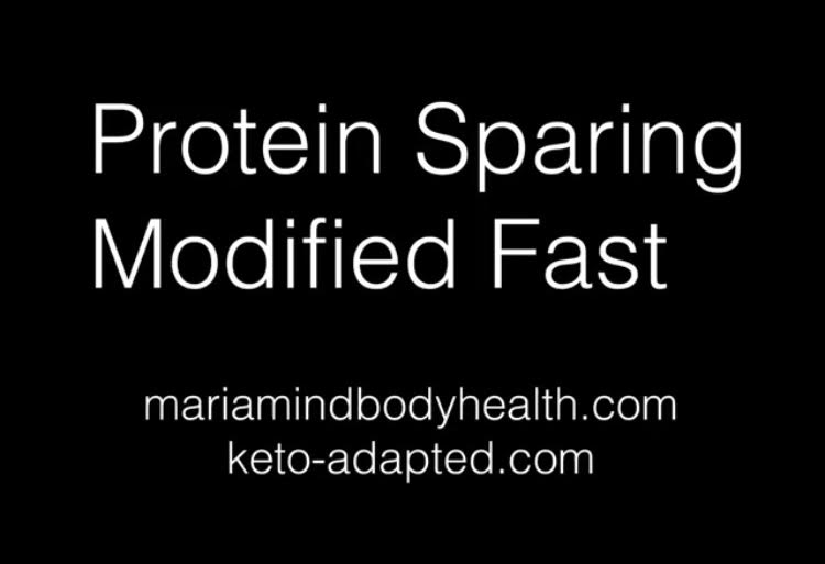 Maria mind body health in this youtube video we discuss protein sparing modified fasts which is also known as psmf this video discusses what protein sparing modified fasting is fandeluxe Image collections