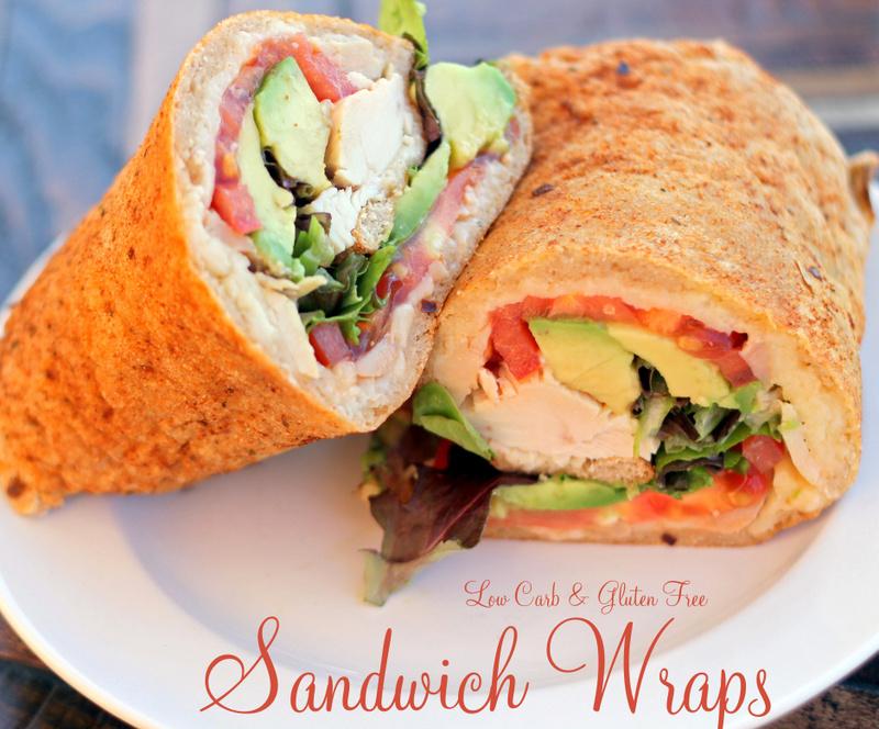low-carb-wraps