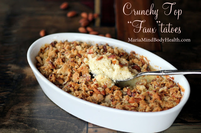 crunchy-top-fauxtatoes