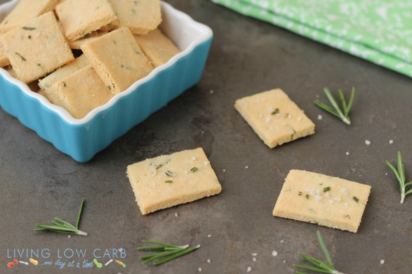 Rosemary-and-sea-salt-crackers_600f