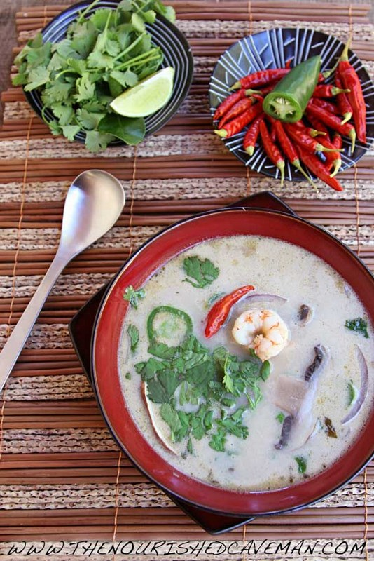 Thai-Coconut-Soup-by-The-Nourished-Caveman-02