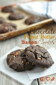 Chocolate-Peanut-Butter-Bacon-Cookies-Low-Carb-Gluten-Free-498x750