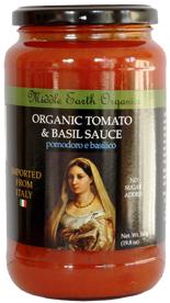 Organic-Tomato-Basil-Sauce