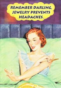 headache-300-209x300