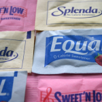 Guide to Natural Sweeteners