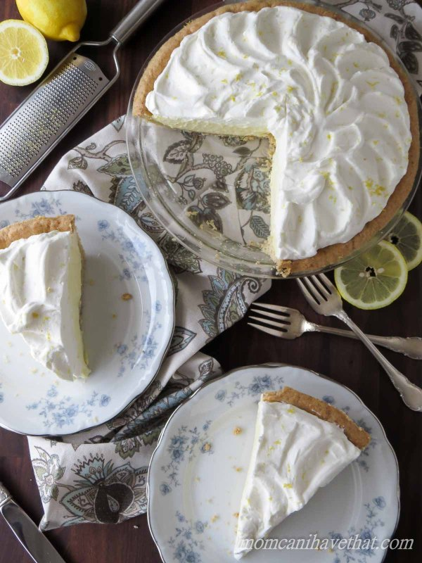 lemon-curd-pie-22