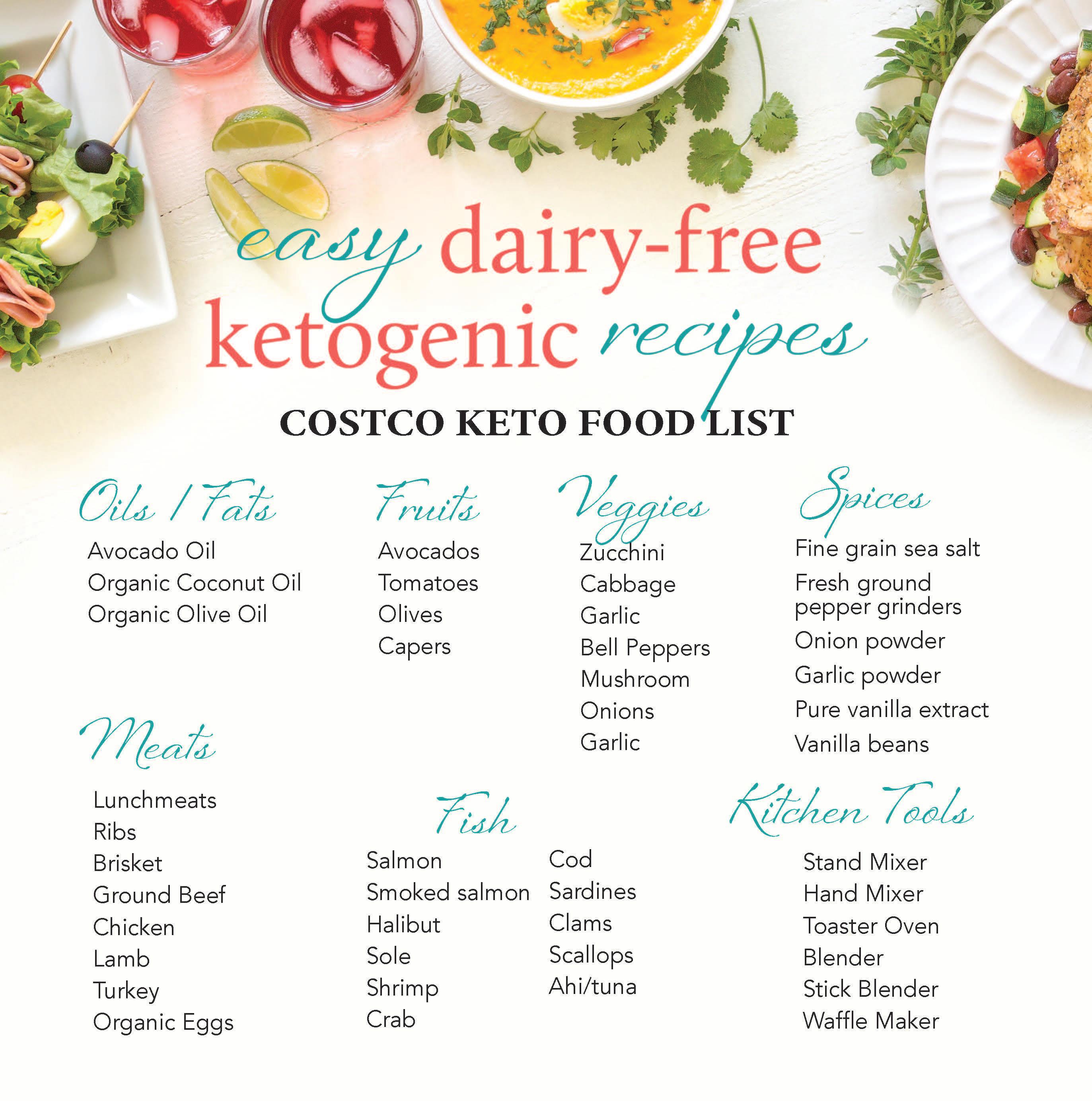 Keto Organ Meat Recipes Sante Blog